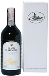 Altesino Grappa di Brunello